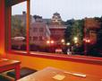 熊本城酒場 むしゃんよか